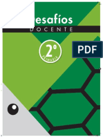 DESAFIOS-MATEMATICOS-DOCENTE-SEGUNDO-PRIMARIA.pdf