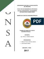 BEBIDAS NO ALCOHOLICAS.pdf