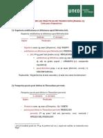 40495239-MÓDULO+2_Solucionario-Prácticas+de+traducción.pdf