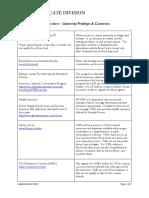vgrprivileges.pdf