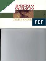 o-canteiro-e-o-desenho.pdf