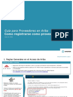Supplier Registration Spanish.pdf