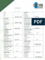 Manual SKF 20