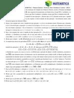 Lista_Mat_Ensino_Fundamental Inteiros.docx (2 Files Merged)
