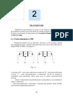 EL2 Tranzistori