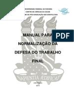 Manual_normalização_defesa_PPGO-UFPB.pdf