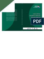 Libro_Leyes y decretos esenciales en materia de Propiedad Intelectual_0.pdf