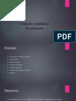 Controle estatístico.pptx