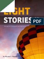Nicolesy Light Stories 2