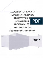 LINEAMIENTOS - OMSC.pdf