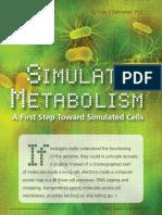 E.coli.article.pdf