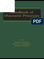 handbook_of_discourse_processes (1).pdf