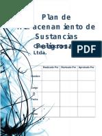Plantilla 12 - 2003 - Valor Creativo.doc