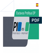 Esclavos_PROFIBUS.pdf