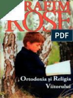 Ierom-Serafim-Rose---Ortodoxia-si-religia-viitorului.pdf