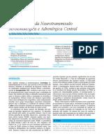 Farmacologia da neurotransmissao serotoninergica e adrenergica central.pdf