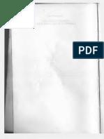 Bercherie_Génesis de los conceptos freudianos.pdf