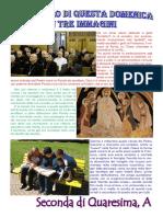 Vangelo in immagini II Domenica Quaresima A.pdf