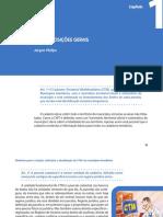 Capitulo_01.pdf
