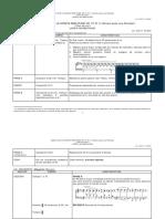 AnalisisSonataClaroLuna.pdf