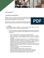 como_concursar_automaticos_2016.pdf