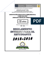 Reglamentointernoestudiantes2015 150714201836 Lva1 App6892