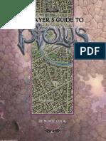 MP044_PtolusPG.pdf