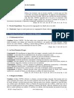 hagadabiblica.pdf