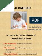 lateralidad_2016-2