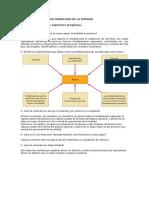 Capitulo 5 Estructur Financiera de La Entidad Respuestas