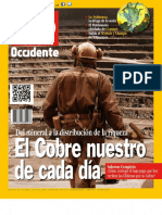 430 Revista Occidente julio 2013