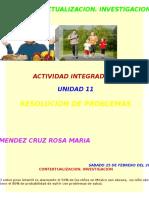 FASE 6 CONTEXTUALIZACION.docx