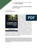 18-59-1-PB.pdf