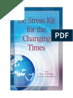 destress-kit.pdf