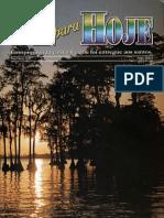Revista Fé Para Hoje - Número 23 - Ano 2004.pdf