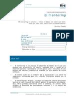 mentoring 1.pdf