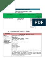 Sesion de Aprendizaje Oralidad Modificado (1)