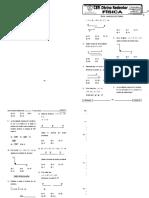 02_Analisis Vectorial ORIGINAL