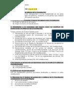 AMPARO-docx.docx