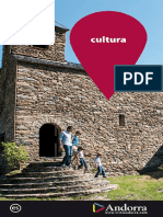 Guia Cultural Andorra