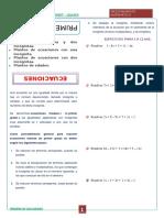 RAZ MATEMATICO 1º IBIM.docx