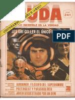DUDA 241
