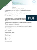 MACO_U1_A1_ERRF.docx.pdf