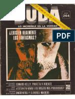 DUDA 264