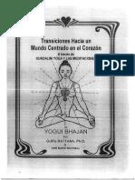 Transiciones.pdf
