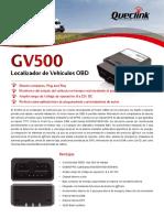 GV500 ES 20140728