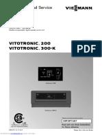 vitotronic_200