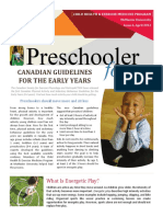preschoolerfocusissue6guidelines-updatedsecured