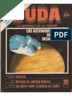 DUDA 324