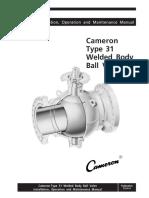Cameron TC14111maintenance manual311.pdf